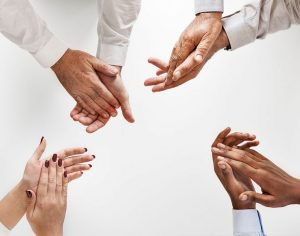 Connecting Your Community: 4 Tips For Owner Participation