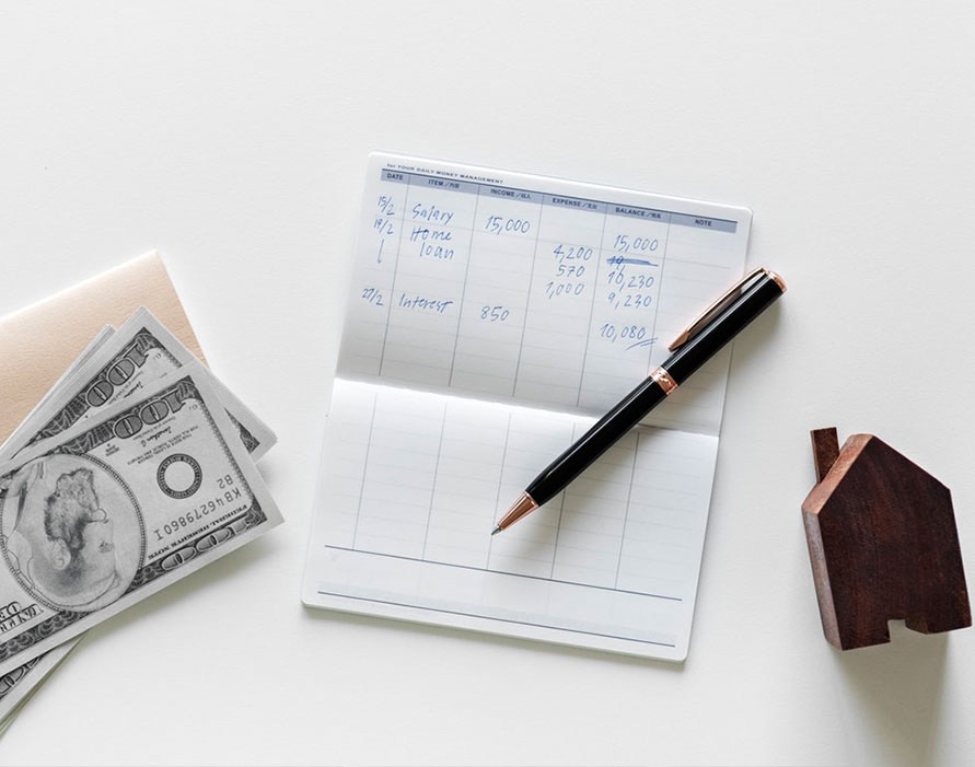 Why Low HOA Fees Are Not Always Best