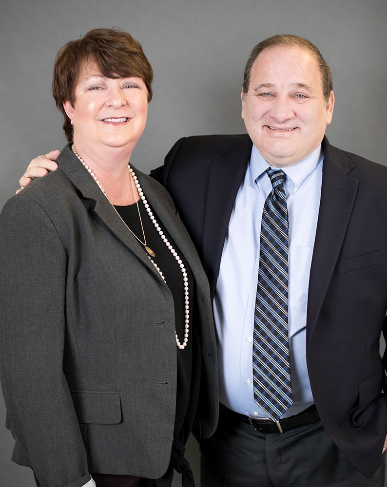 AR Management Joe and Karen