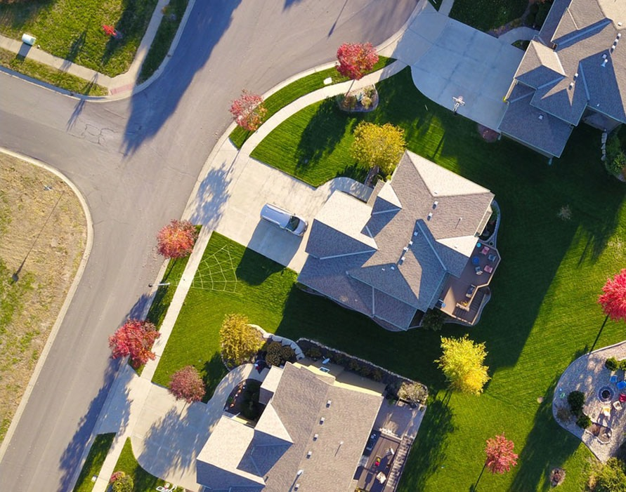 All You Need To Know Before Purchasing a Deed Restricted Community