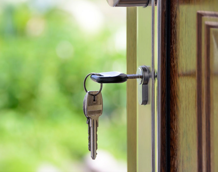 Simple Security Precautions For Condo Living