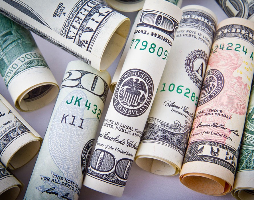 The Best HOA Community Money Practices