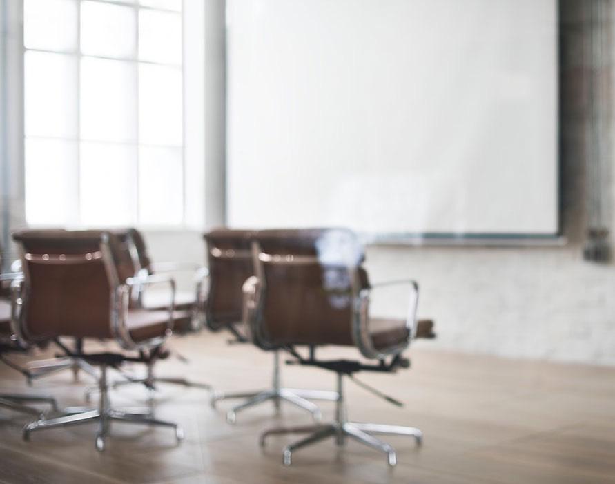 HOA Terms & Jargon For Board Members