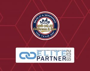 CAI-NJ Elite Partner AR Management Company to Exhibit at CAI Conference & Expo in October
