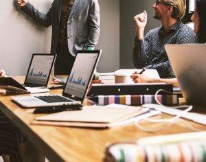 Board Member Skills Checklist