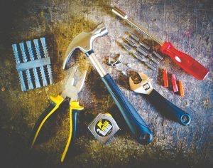 Property Management Best Practice: Preventative Maintenance