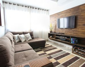 How to Maximize Your Condo Living Space