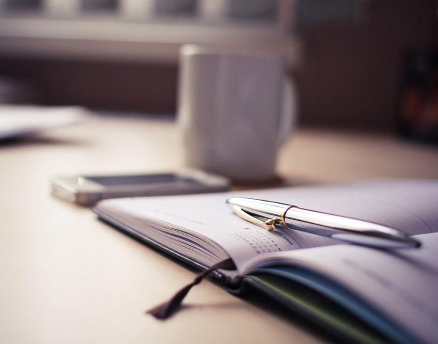 How Often Should HOA Board Meetings Be?