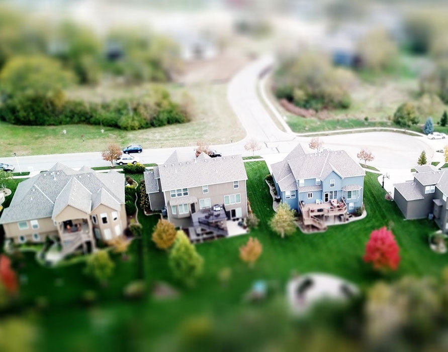 What You Get Out of Your HOA Fees