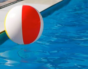 The Case for Community Pool Safety During COVID-19