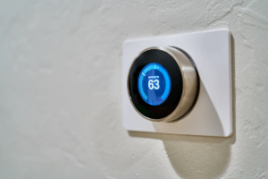 4 Money-Saving Smart Home Upgrades