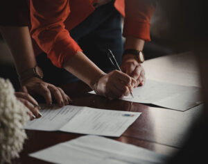Amending Your HOA's Governing Documents