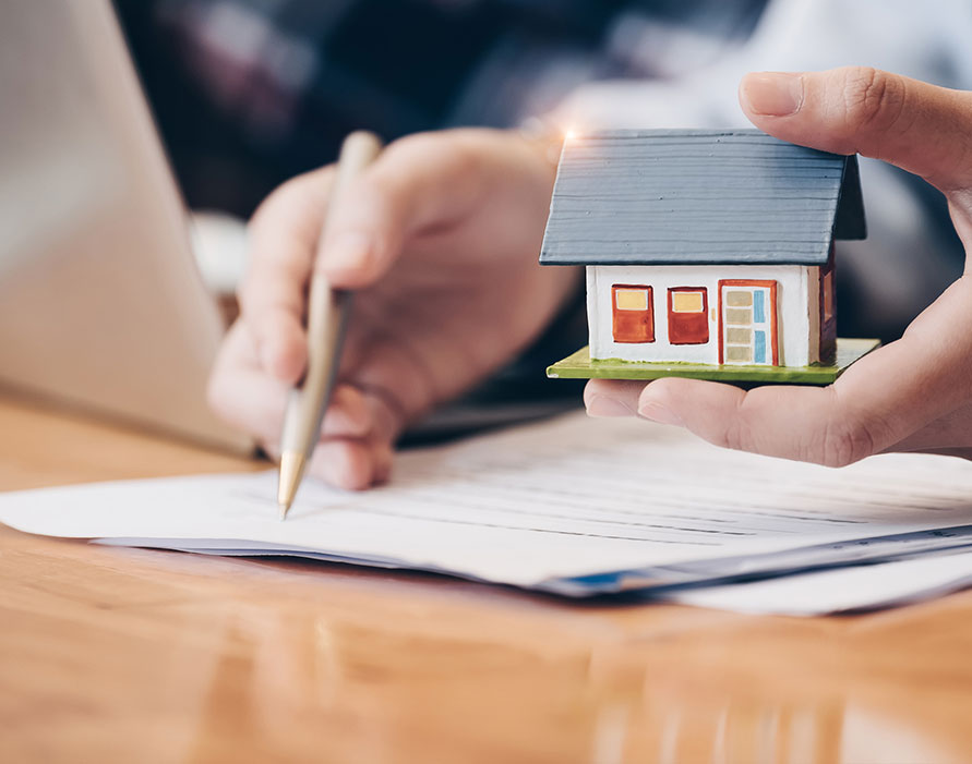 HOA Terms Everyone Should Know