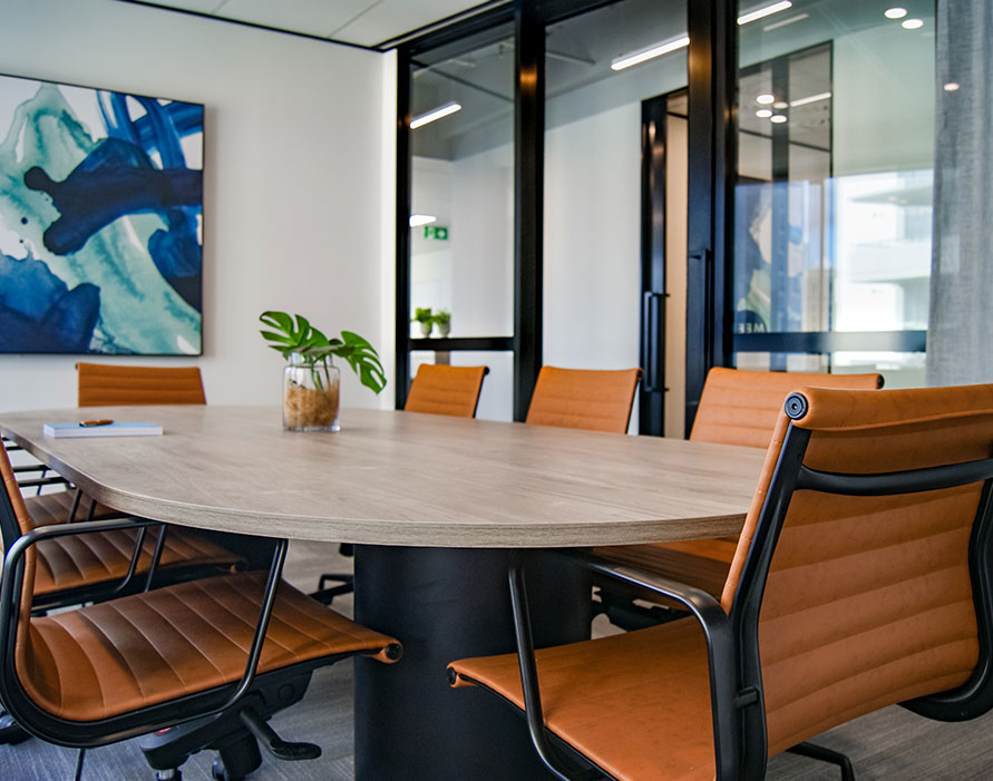 How to Achieve a Successful HOA Board Meeting