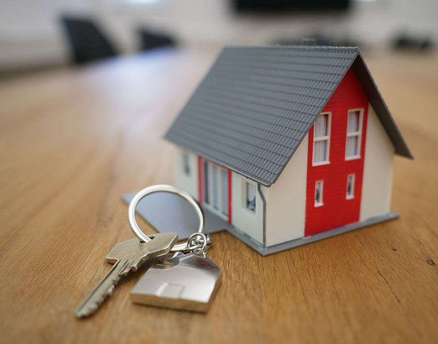 Buying an HOA Home for the First Time