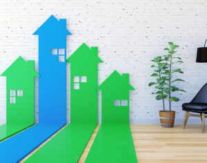 How an HOA Increase's Your Property Value