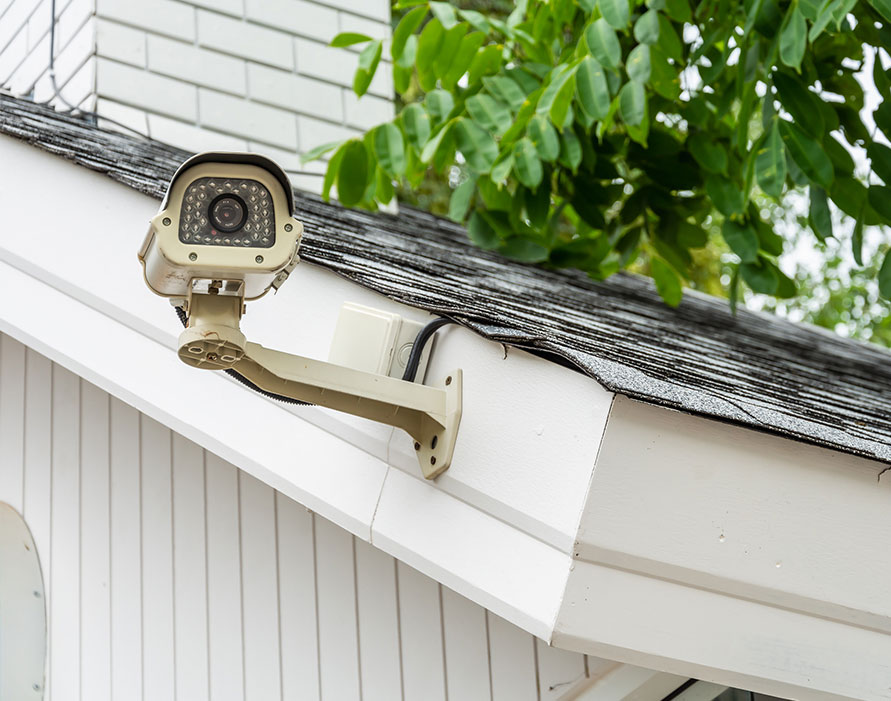 How to Prevent Property Crime in Your HOA