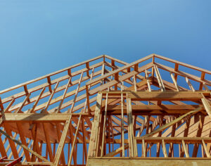 Dos and Don'ts of Home Renovations in an HOA