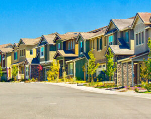 Why is HOA Curb Appeal Important?