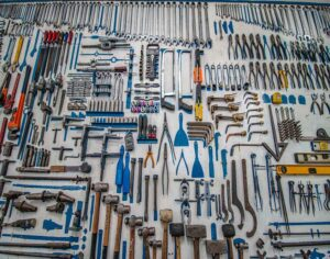 What is HOA Preventative Maintenance & It's Importance?